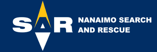 Nanaimo Search and Rescue